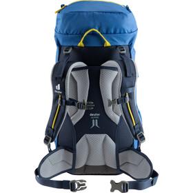 deuter Climber Backpack 22l Kids lapis/navy